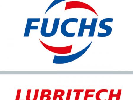 Lubritech