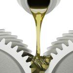 gear_oil