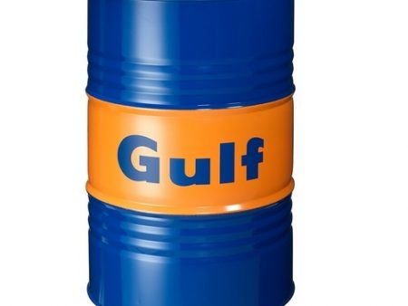 gulf cascade hd-s water soluble