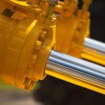 hydraulic_fluids