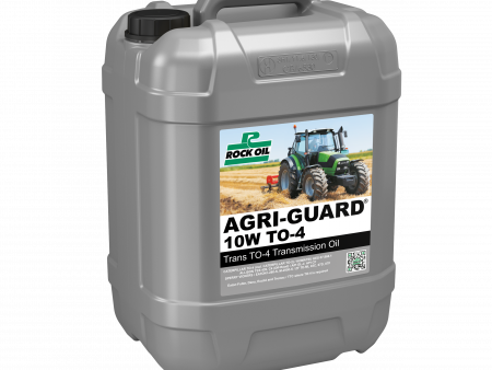 agri-guard to-4 10w