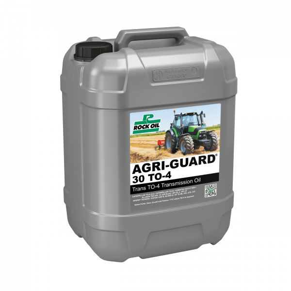 agri-guard to-4 30w