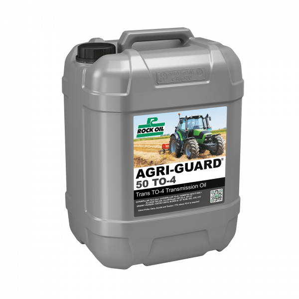 agri-guard to-4 50w