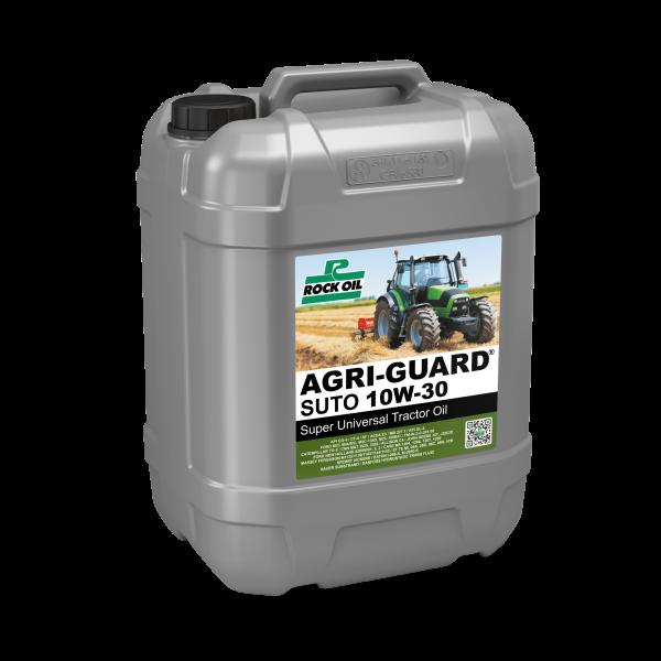 agri-guard suto 10w30