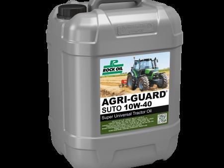 agri-guard suto 10w40